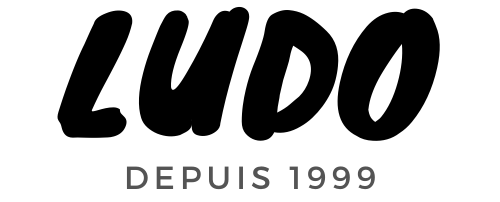 Ludo Impro – Improvisation théâtrale à Boulogne