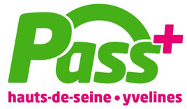 pass+